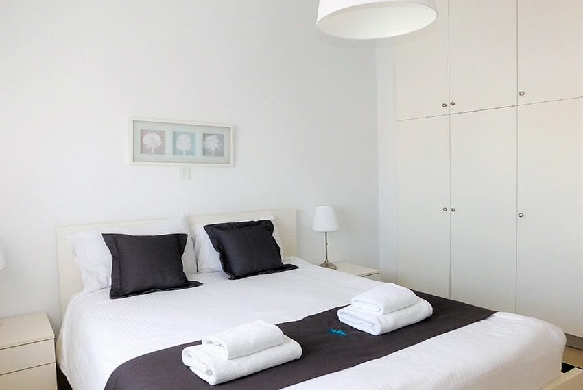 Elysia Park Paphos apartments for sale 06