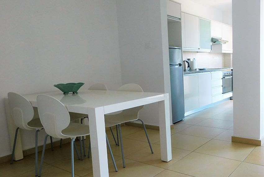 Elysia Park Paphos apartments for sale 07