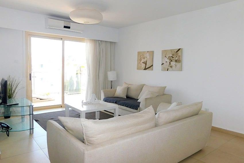 Elysia Park Paphos apartment for sale 01
