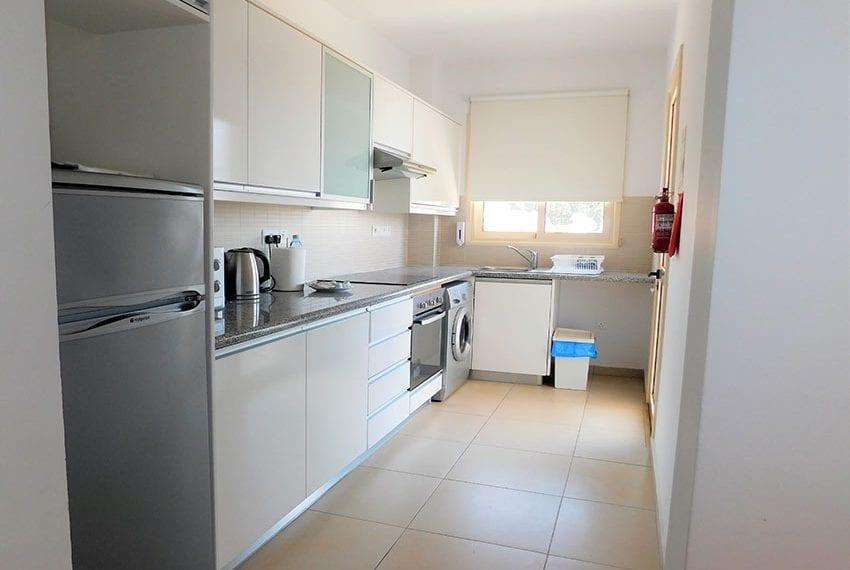 Elysia Park Paphos apartment for sale 02