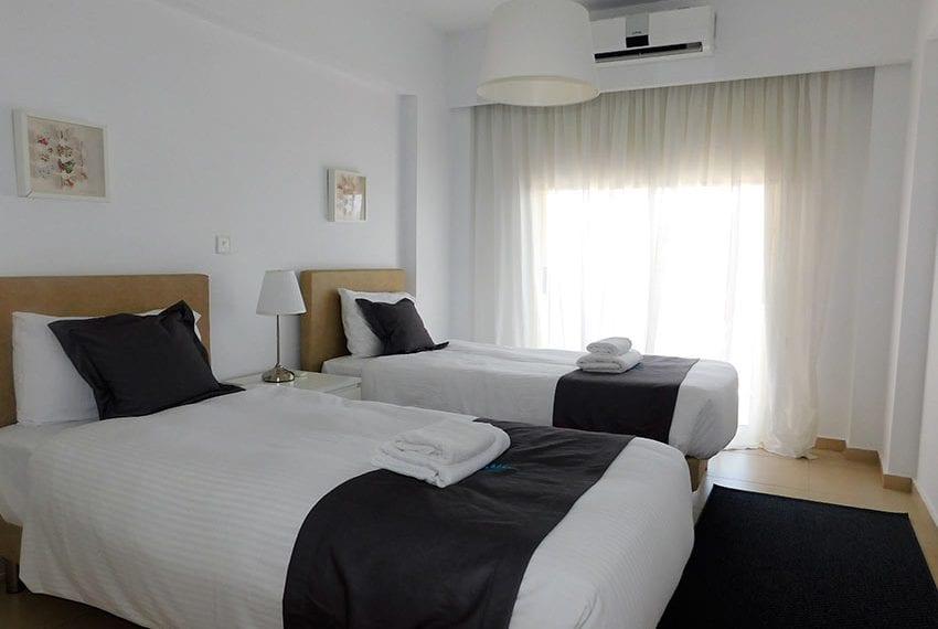 Elysia Park Paphos apartment for sale 05
