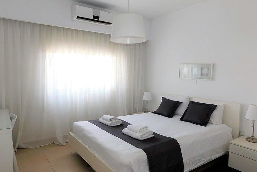 Elysia Park Paphos apartment for sale 06