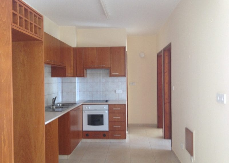 2 bedroom apartment for rent long term in Tala04