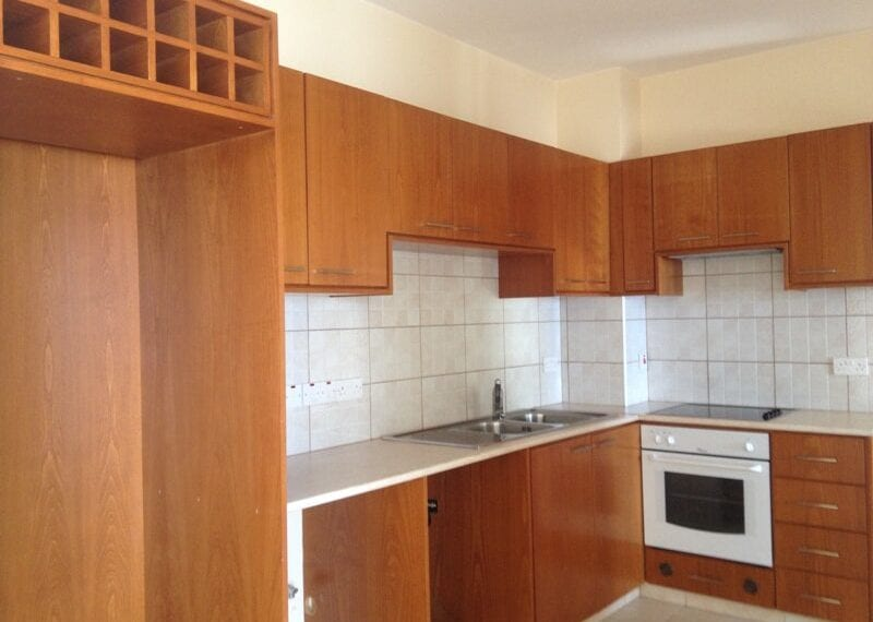 2 bedroom apartment for rent long term in Tala05