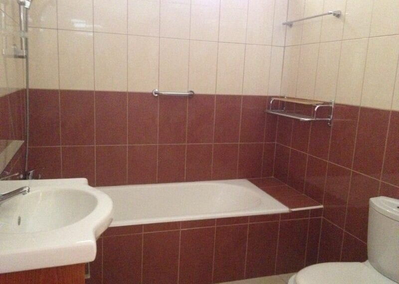2 bedroom apartment for rent long term in Tala06
