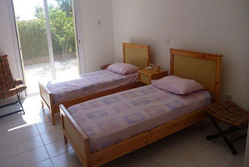 2-bed-2-bath-regina-gardens-garden-apt02