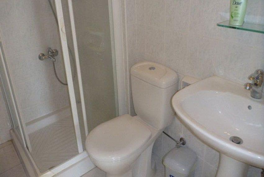 2-bed-2-bath-regina-gardens-garden-apt04