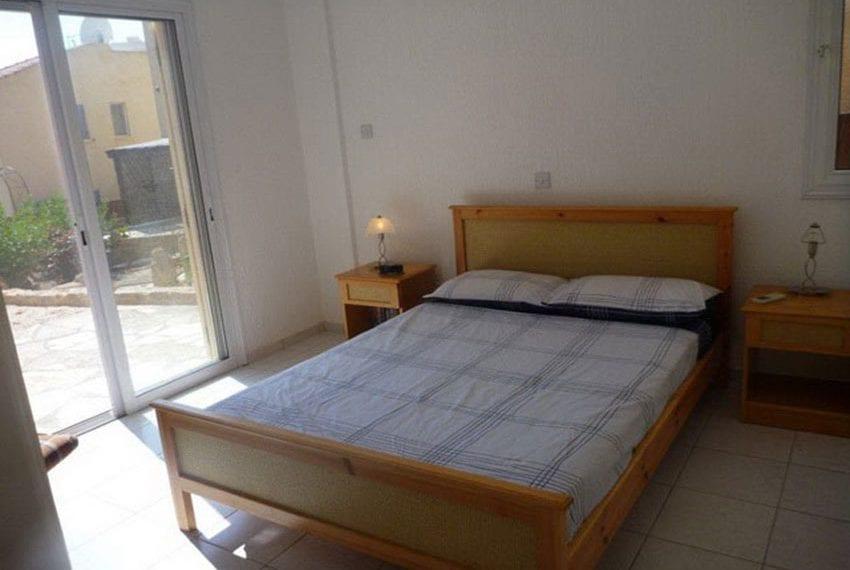 2-bed-2-bath-regina-gardens-garden-apt06