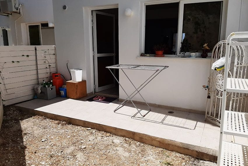 2-bedroom-townhouse-for-rent-long-term-Peyia-Cyprus07
