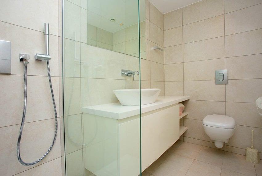 2 bedroom villa for rent in Limassol marina13