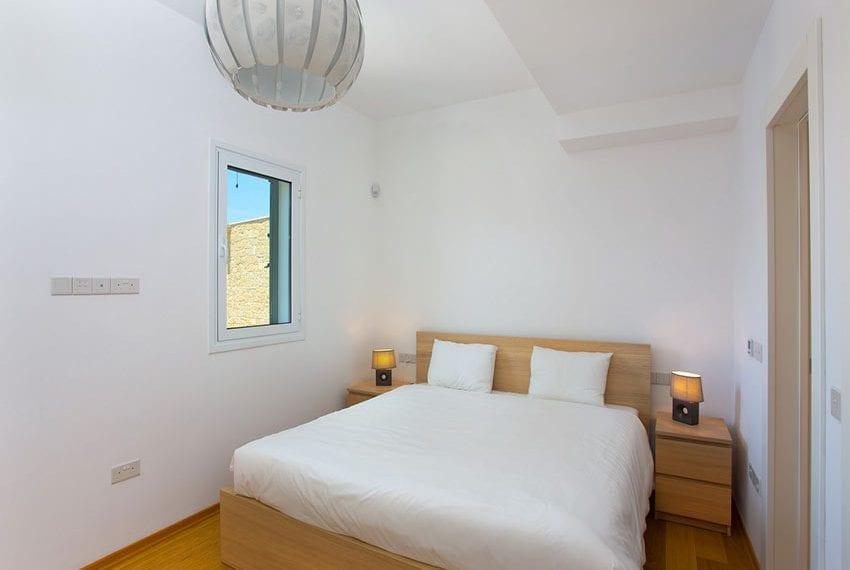 2 bedroom villa for rent in Limassol marina07