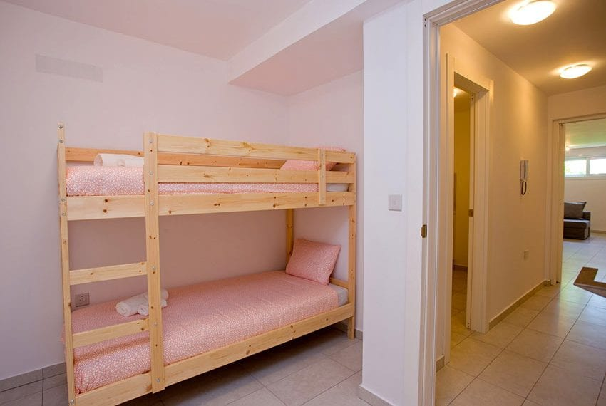 2 bedroom villa for rent in Limassol marina05