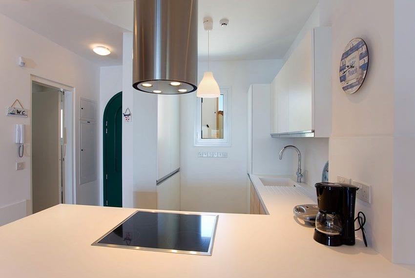 2 bedroom villa for rent in Limassol marina04