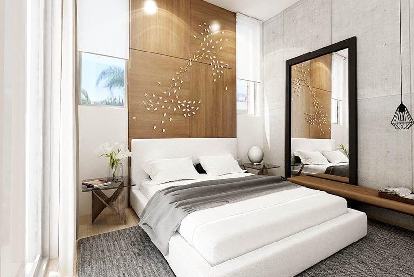 3 bedroom modern vila for sale in Limassol, Cyprus14