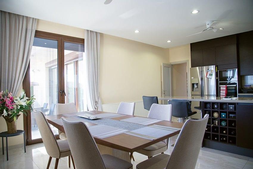 Luxury villa for sale in Limassol Sfalaggiotissa Area04
