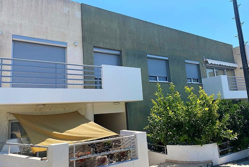 5 bedroom apartment for sale in Limassol Agios Athanasios10