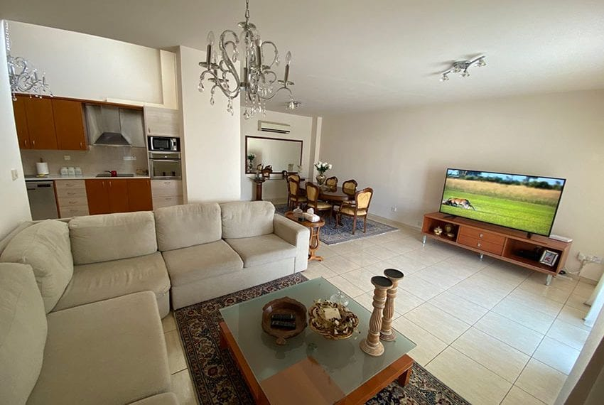 5 bedroom apartment for sale in Limassol Agios Athanasios08