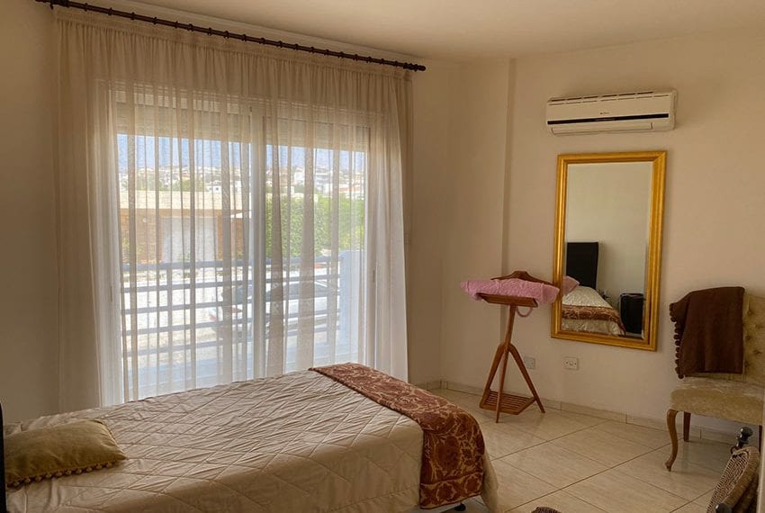 5 bedroom apartment for sale in Limassol Agios Athanasios05