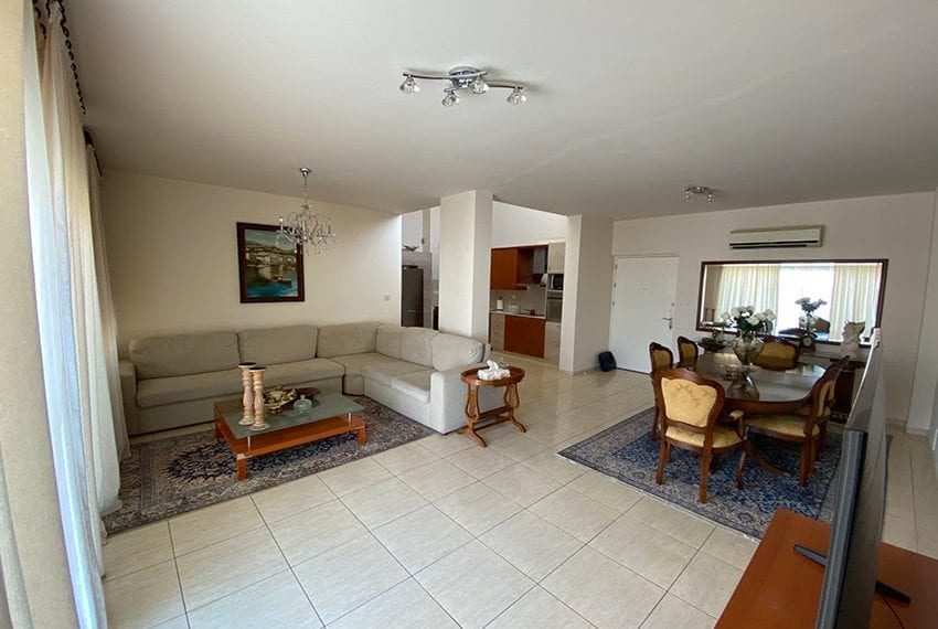 5 bedroom apartment for sale in Limassol Agios Athanasios04