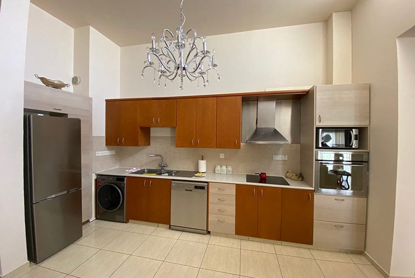5 bedroom apartment for sale in Limassol Agios Athanasios03