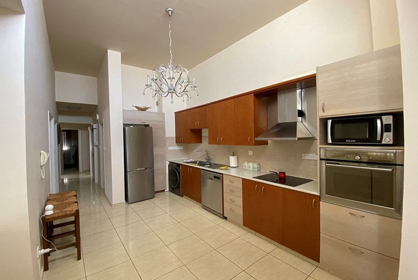 5 bedroom apartment for sale in Limassol Agios Athanasios02