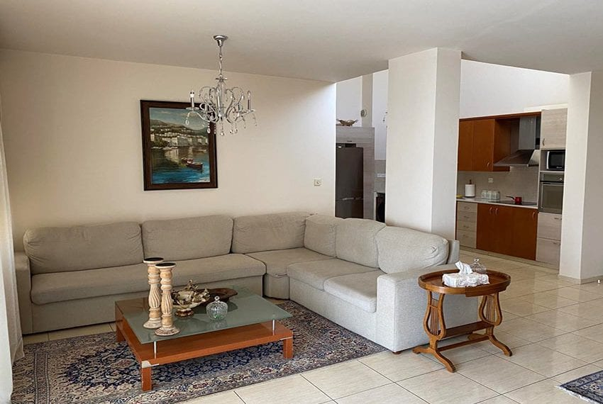5 bedroom apartment for sale in Limassol Agios Athanasios01