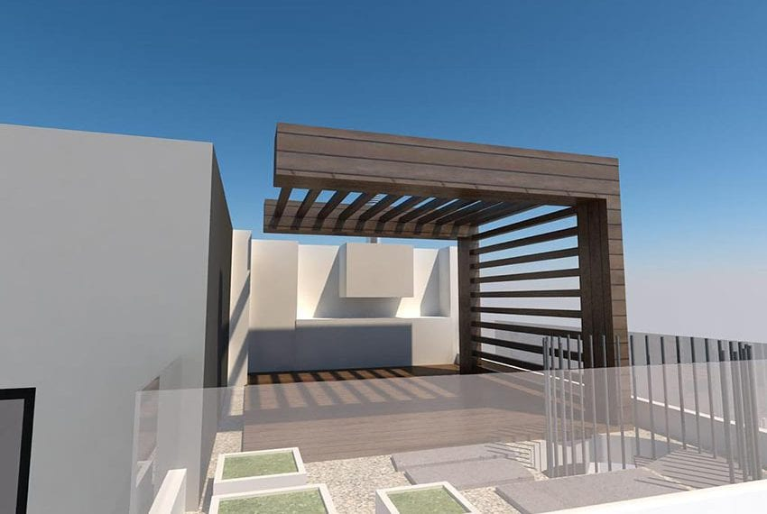 Luxury apartments for sale in Larnaka Cyprus19
