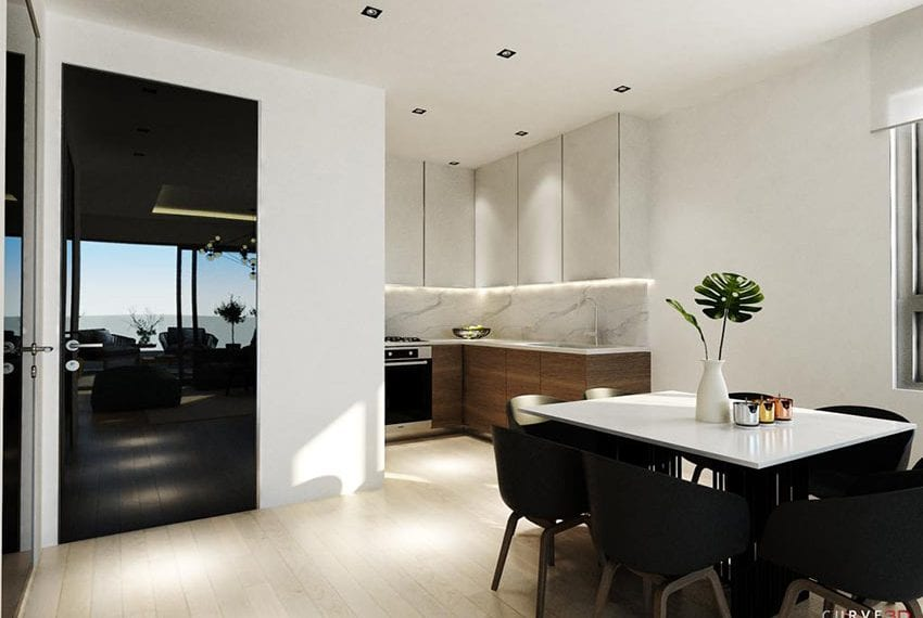 Luxury apartments for sale in Larnaka Cyprus15