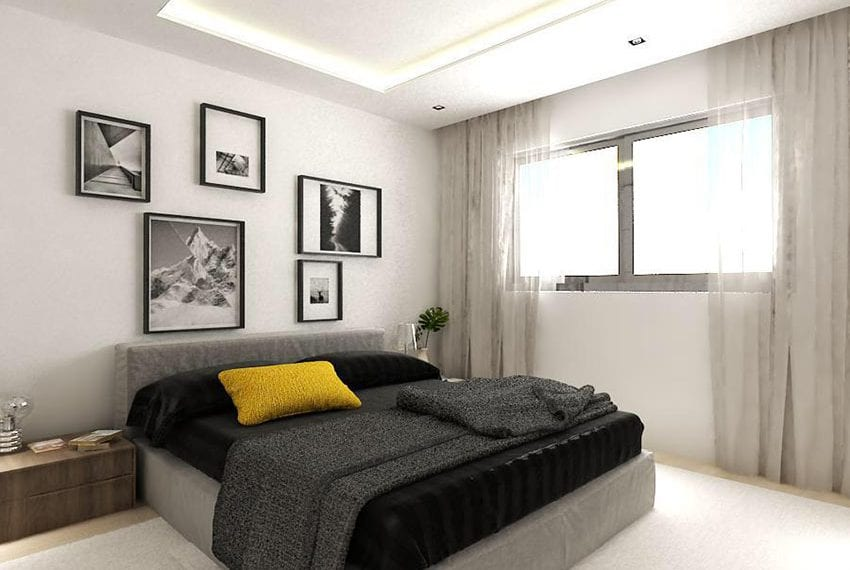 Luxury apartments for sale in Larnaka Cyprus12