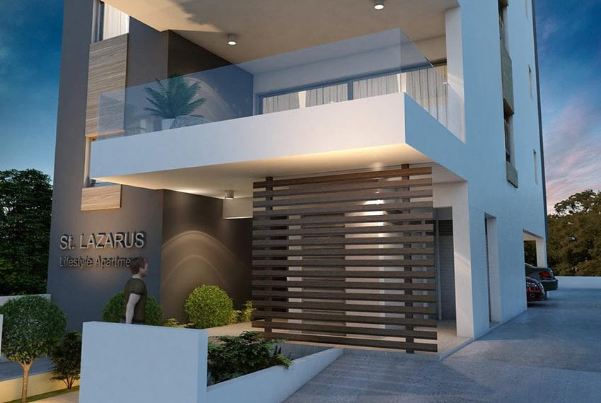 Luxury apartments for sale in Larnaka Cyprus05