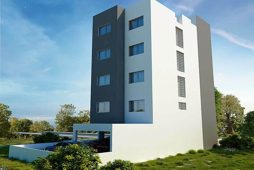 Luxury apartments for sale in Larnaka Cyprus04
