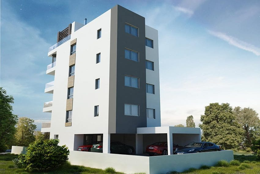 Luxury apartments for sale in Larnaka Cyprus03