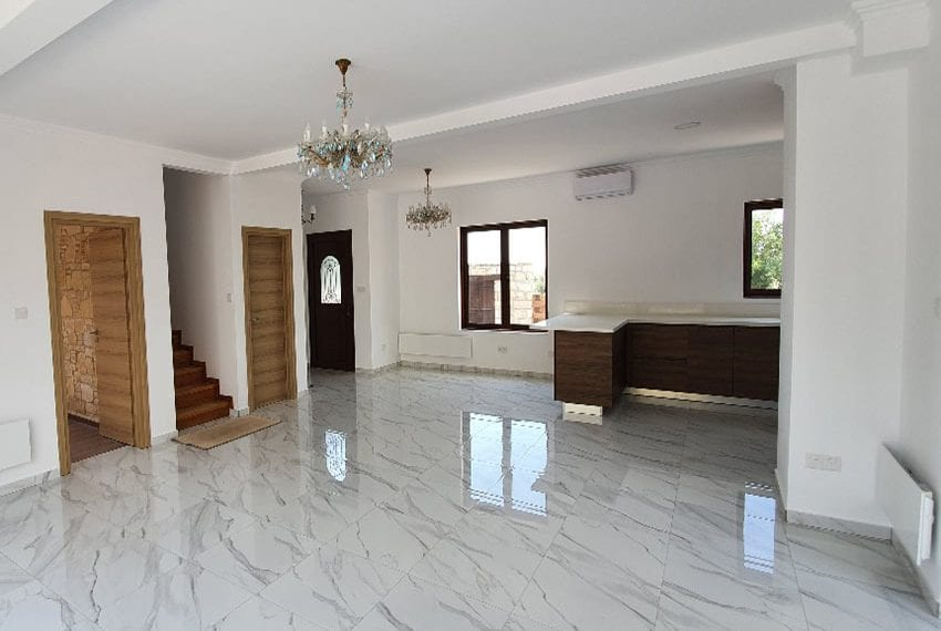 House for sale in Souni village Limassol07