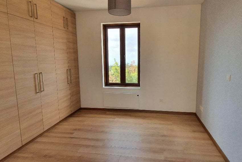 House for sale in Souni village Limassol04