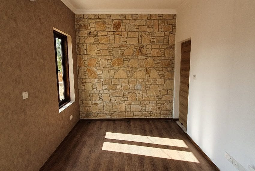 House for sale in Souni village Limassol02