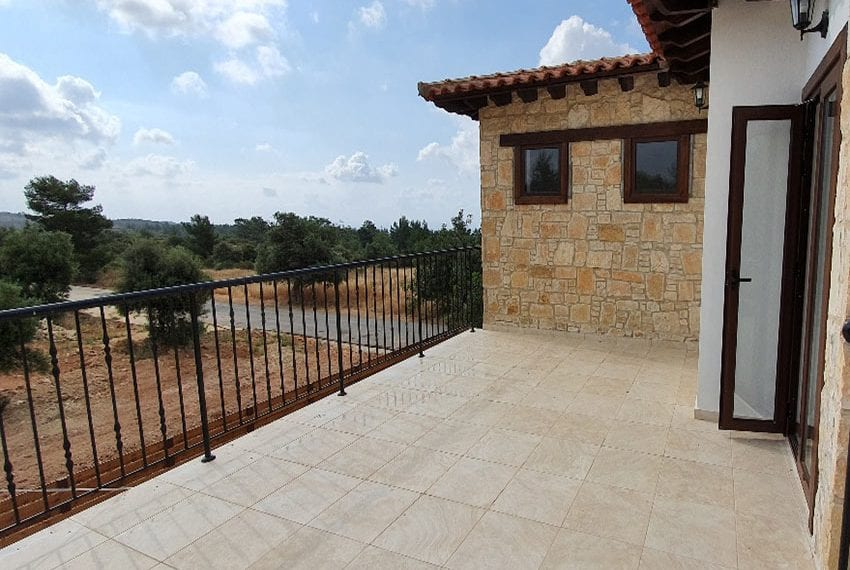 House for sale in Souni village Limassol01