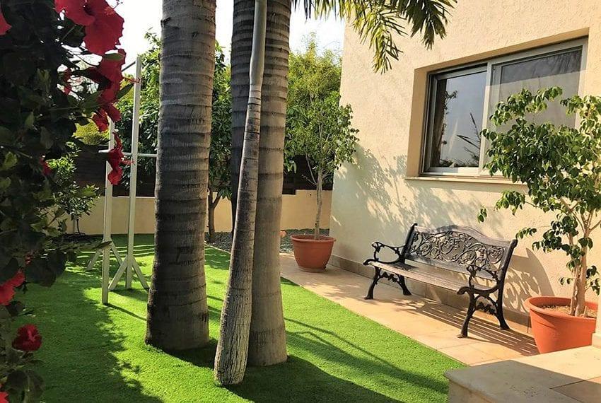 5 bedroom villa for sale in Limassol Germasogeia05