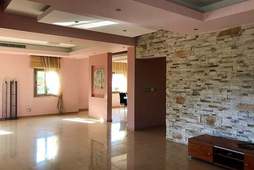 5 bedroom villa for sale in Limassol Germasogeia07