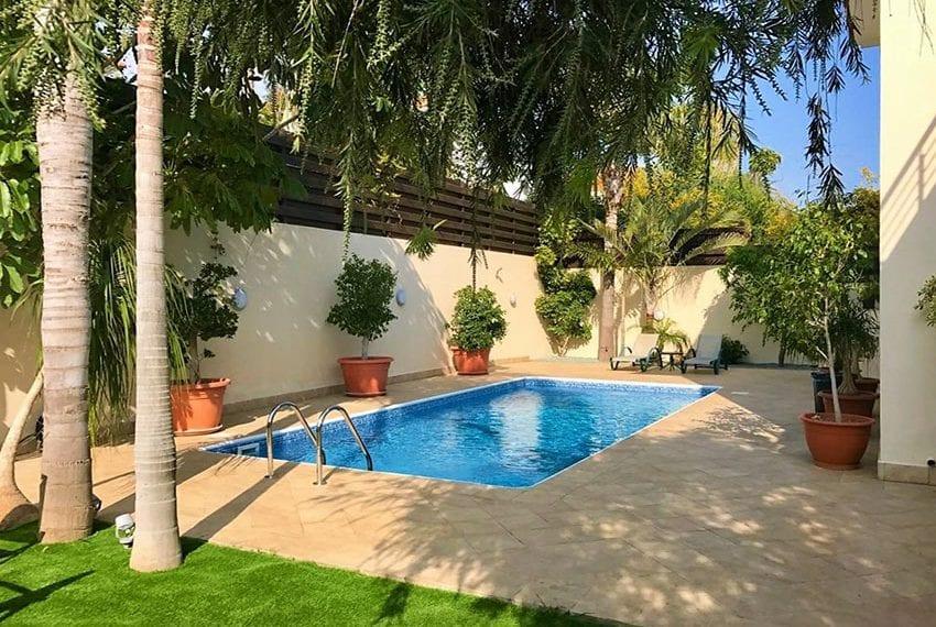 5 bedroom villa for sale in Limassol Germasogeia08