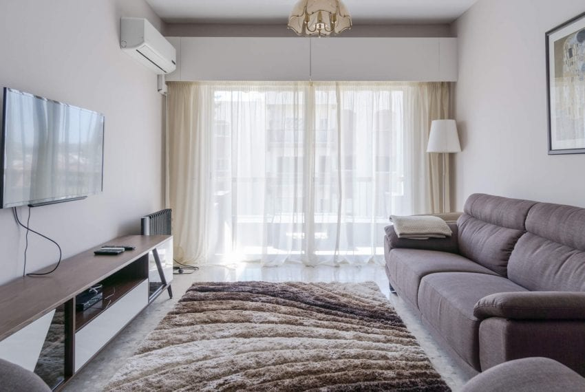 3 bedroom apartment for sale Hawaii Suntan complex Limassol01
