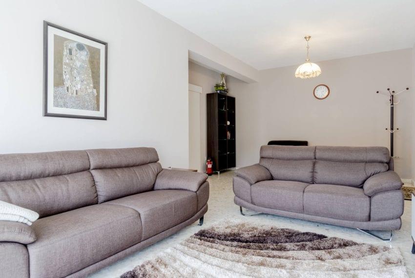 3 bedroom apartment for sale Hawaii Suntan complex Limassol03