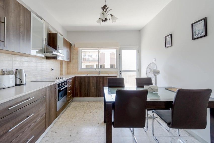 3 bedroom apartment for sale Hawaii Suntan complex Limassol04