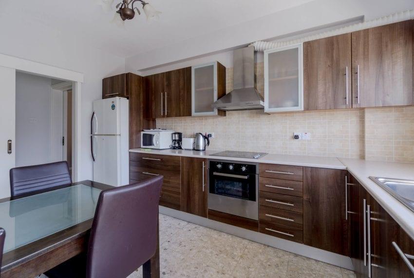 3 bedroom apartment for sale Hawaii Suntan complex Limassol06
