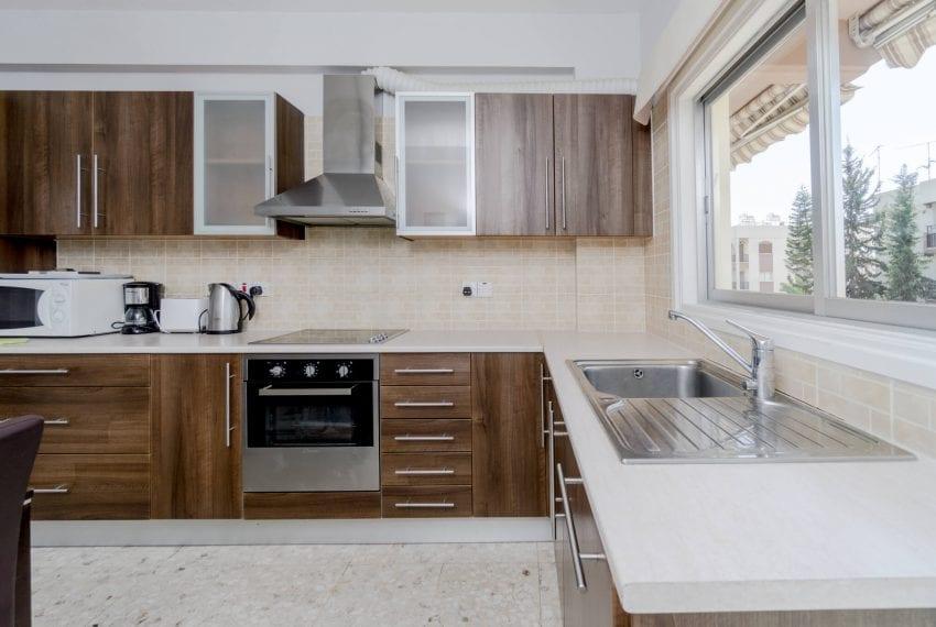 3 bedroom apartment for sale Hawaii Suntan complex Limassol07