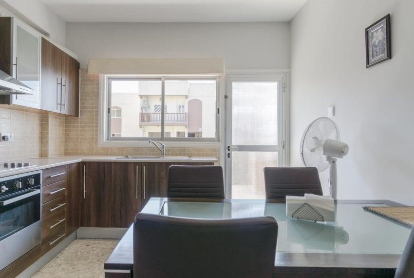 3 bedroom apartment for sale Hawaii Suntan complex Limassol09