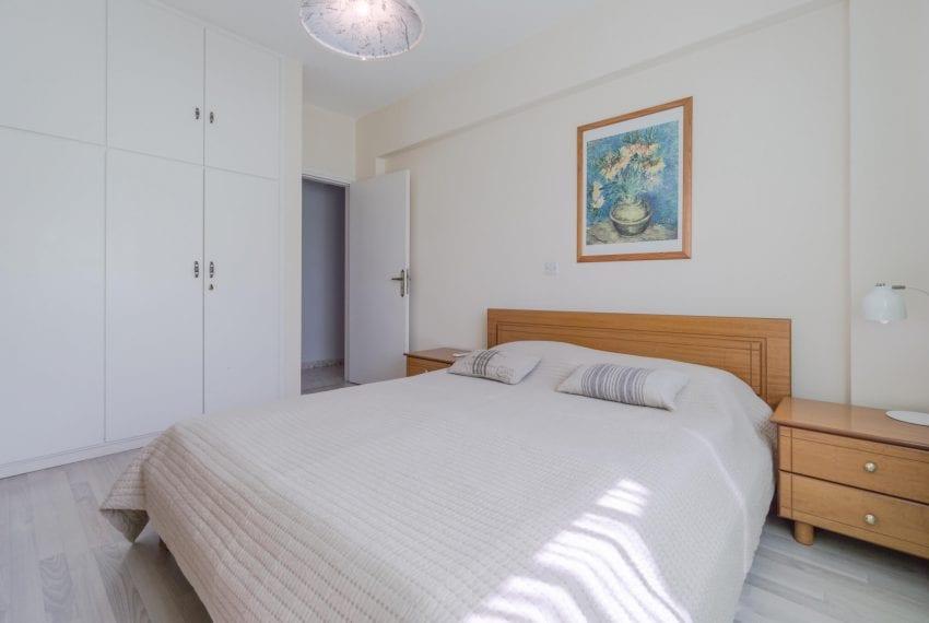 3 bedroom apartment for sale Hawaii Suntan complex Limassol11