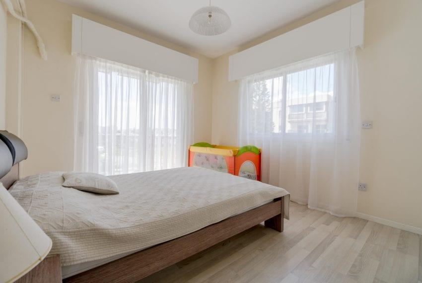 3 bedroom apartment for sale Hawaii Suntan complex Limassol12