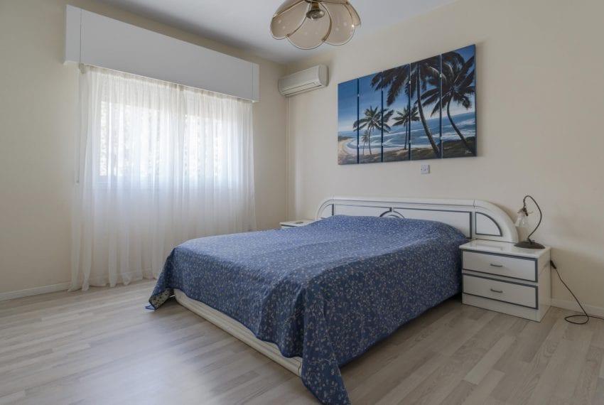 3 bedroom apartment for sale Hawaii Suntan complex Limassol15