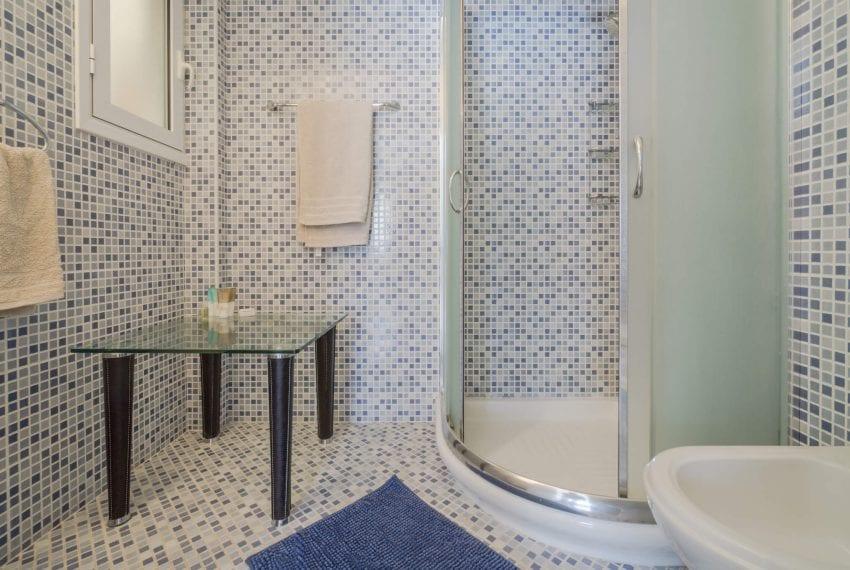 3 bedroom apartment for sale Hawaii Suntan complex Limassol18