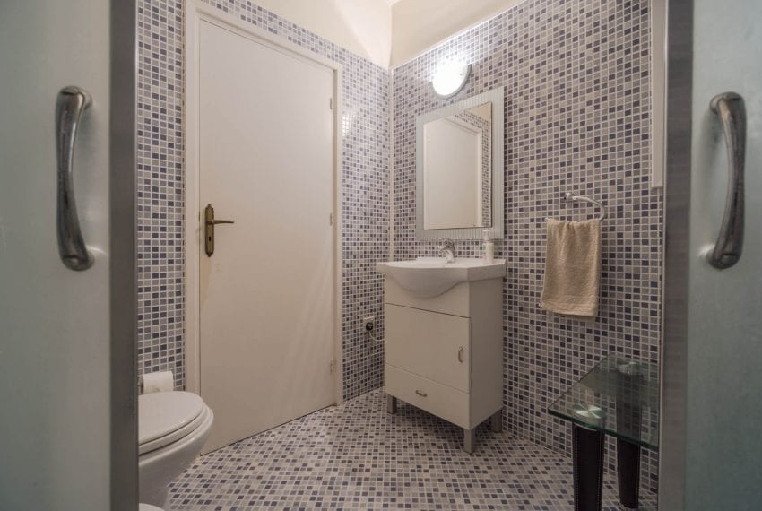 3 bedroom apartment for sale Hawaii Suntan complex Limassol19